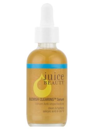 juice-beauty-serum