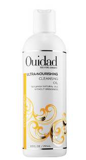 Ouidad Shampoo Picture